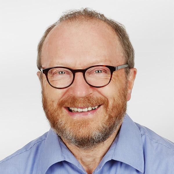 Heinz Bernd Plaggenborg