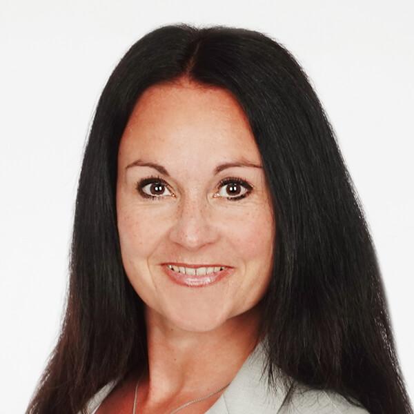 Dr. Nadja Seltrecht